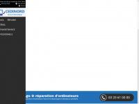 Cedi.fr