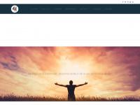 4heros.fr Thumbnail