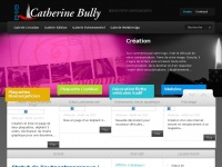 catherinebully.fr