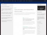 optionbinaire-avis.com