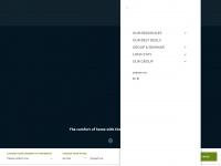 garden-city.fr