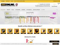 abrasifs-online.fr
