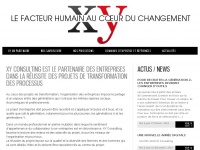 xyconsulting.fr