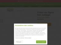 collage-photo.com