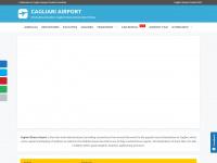 cagliari-airport.com