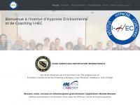 i-hec.com