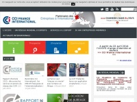 ccifrance-international.org