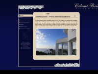 cabinetbriand.com