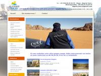 algerie-tours.com