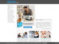 soucis.com