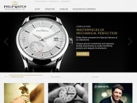 philipwatch.net