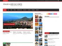italie-decouverte.com