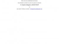 monaco.mutuelle.free.fr