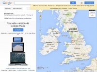 maps.google.co.uk
