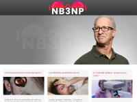 nb3np.org