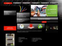 actinergie.com