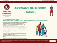 admgard.free.fr