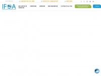 ifoa.fr