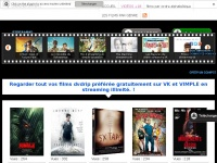 streaming-french-dvdrip.com