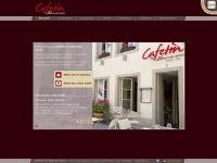 Cafetin.lu