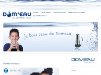 domeau.net