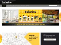 solarine.eu