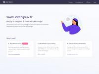 Lovebijoux.fr