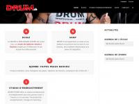 drum.ch