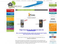 equip-habitat.com