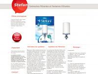 fontaine-filtrante.com