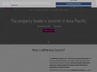 mipim-asia.com