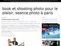 shooting-photo-paris.com