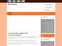 abrunati-psychanalyste-paris.fr
