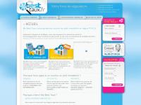 mybesttaux.fr