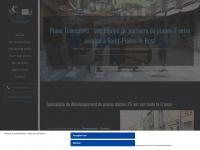 pianotransports.fr