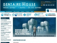 dentaire-house.com