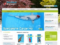 boutique-bassin.fr