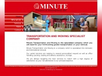 minute-demenagement.ch