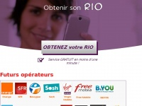 Comment-recuperer-code-rio.fr