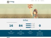 e-dune.info