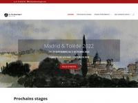 Carnets-voyages.com