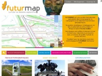 futurmap.com