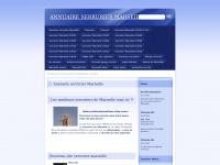 annuaire-serrurier-marseille.fr
