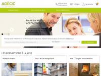 Agecic.fr