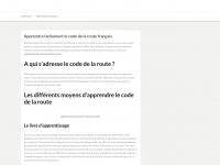 Code-de-la-route.fr