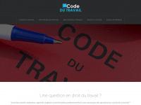Code-du-travail.fr