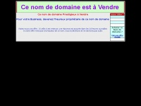 Code-postal.fr