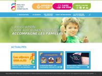 ajd-diabete.fr