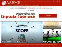 aaems.org