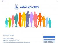 selouverture.be